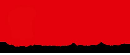 ERIG – Arbeitsbühnen- und Gerüstverleih Logo